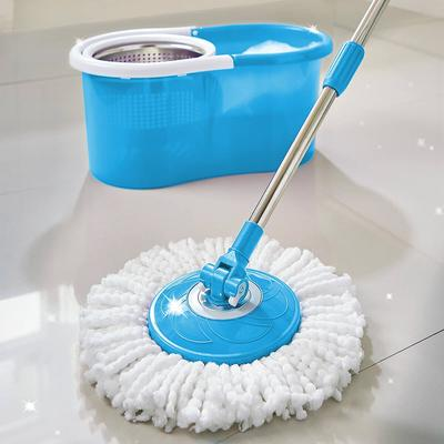 Blue Spin Mop by Coopers of Stor...