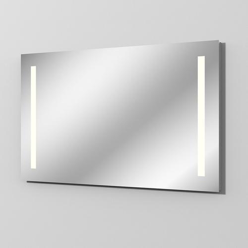 Sanipa Reflection Lichtspiegel LUCY 100 mit LED-Beleuchtung, LS4149Z LS4149Z