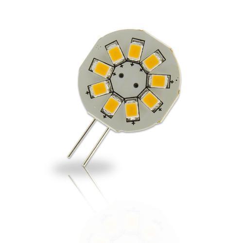INNOVATE LED-Leuchtmittel im 5er-Pack A++ weiß LED Leuchtmittel Lampen Leuchten EEK