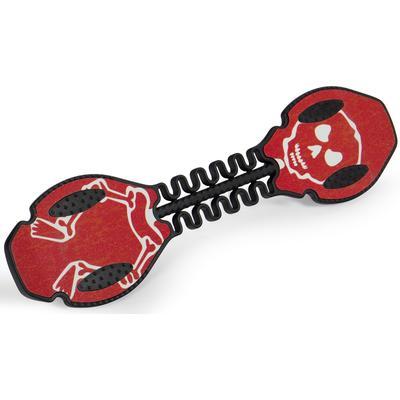 SportPlus Waveboard Mini-Waveboa...