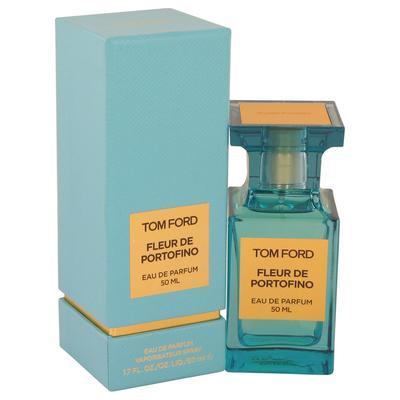 Tom Ford Fleur De Portofino For ...