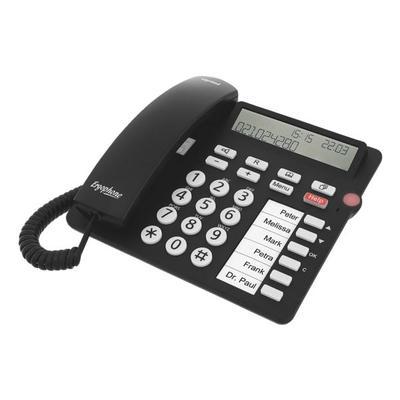 Großtastentelefon »Ergophone 130...