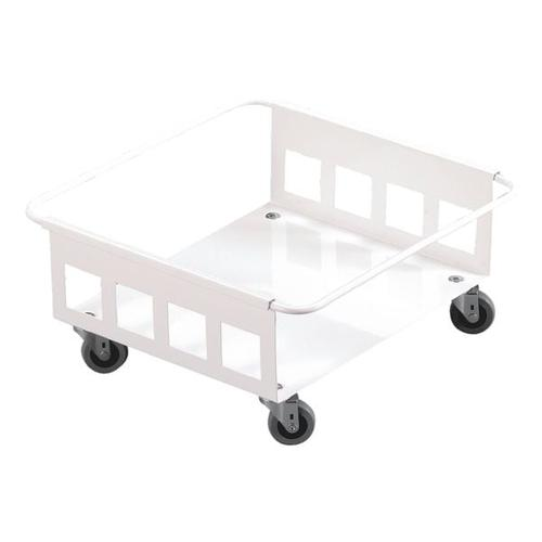 Fahrwagen für »Durabin 90«, Durable