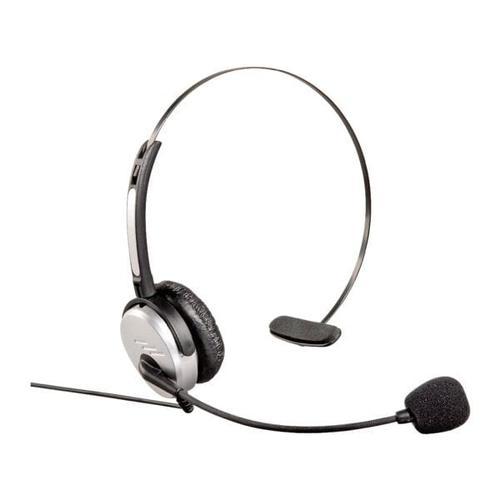 Headset, Hama