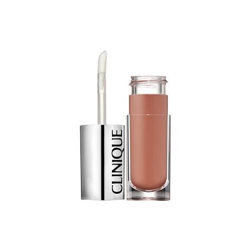 Clinique Make-up Lippen Pop Splash Marimekko Nr. 19 Vino Pop 4,30 ml