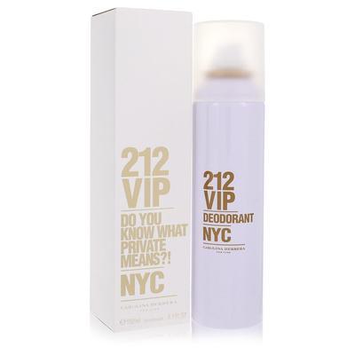 212 Vip For Women By Carolina He...