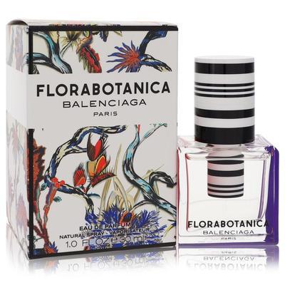 Florabotanica For Women By Balenciaga Eau De Parfum Spray 1 Oz