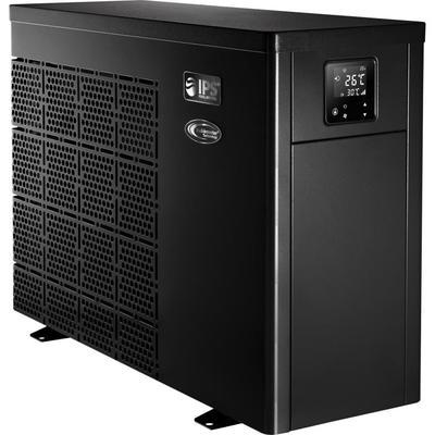 Pool-Wärmepumpe IPS-210 21KW