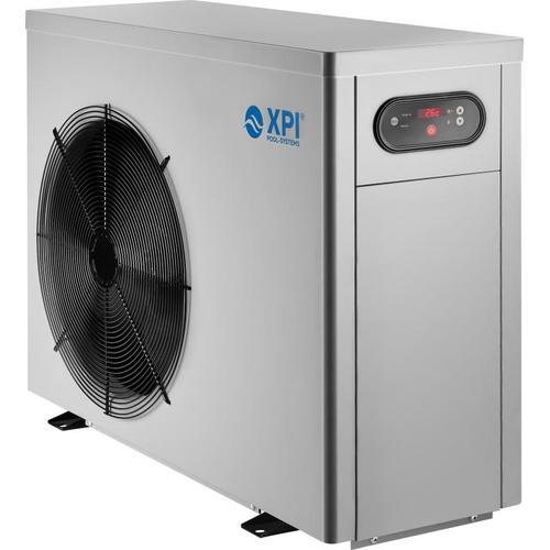 Swimmingpool-Wärmepumpe XPI-80 8,5KW