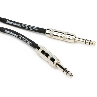 Pro Co BP-1 Excellines Balanced ...