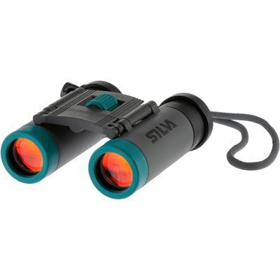 SILVA Binocular Pocket 8X Ferngl...
