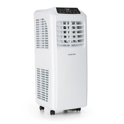 Pure Blizzard 3 2G Mobile Air Co...