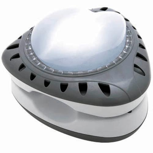 Intex Magnetische LED-Pool-Wandbeleuchtung 28688