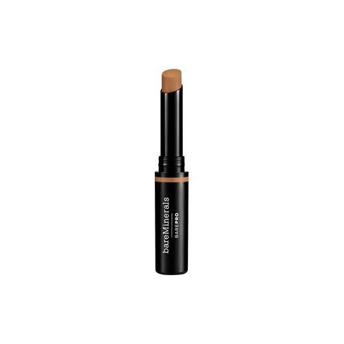bareMinerals Gesichts-Make-up Concealer barePro Concealer Medium-Warm 2,50 g