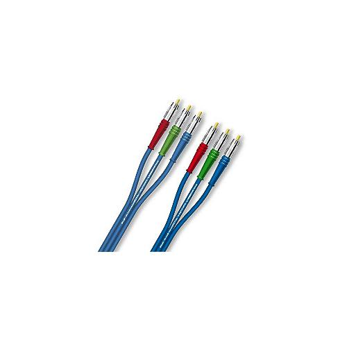 Sommer Cable RGB Altera Split 7,5