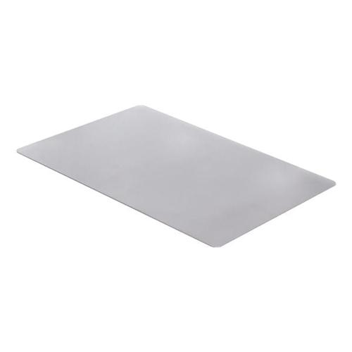 Schreibunterlage - A3 transparent transparent, Durable