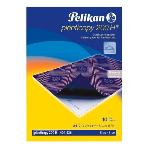 Durchschlagpapier »plenticopy 200 H®«, Pelikan