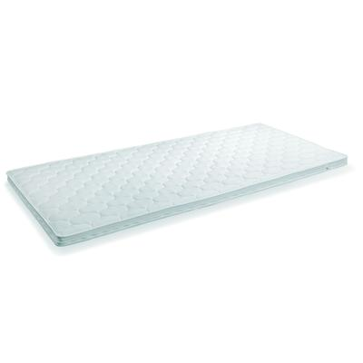 Hasena Boxspring Topper Visco 6-...