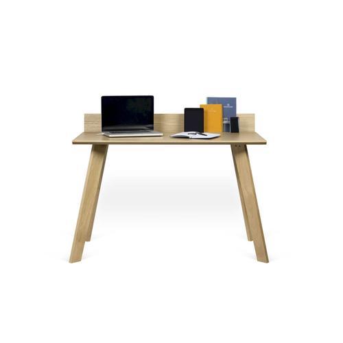 TemaHome Schreibtisch Loft H 89 x B 126 x T 72 cm