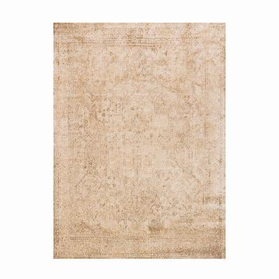 """Nayland Easy Care Area Rug - 2'7"""" x 8' - Frontgate"""
