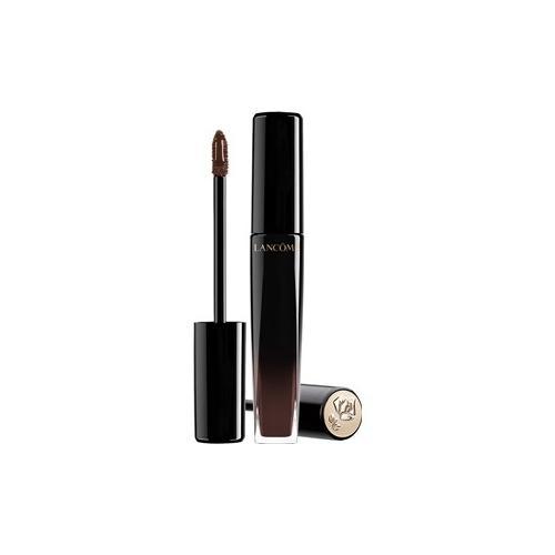 Lancôme Make-up Lippenstift L'Absolu Lacquer Nr. 468 Rose Revolution 8 ml
