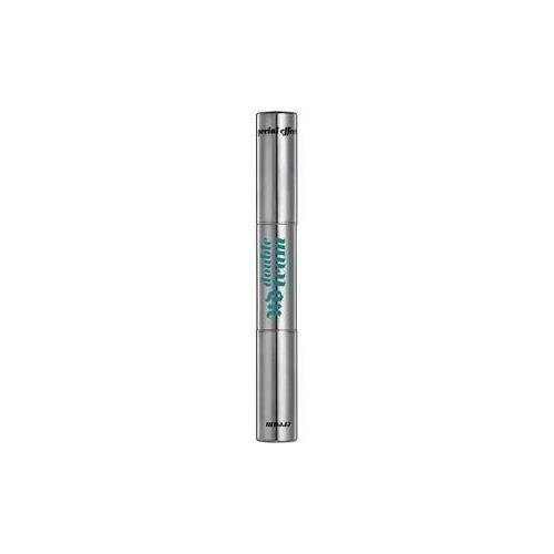 Urban Decay Augen Mascara Double Team Mascara Vice 8 ml