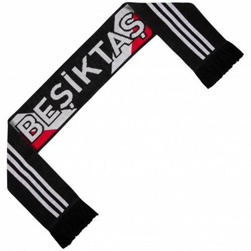 Besiktas Istanbul adidas Fan Schal AB9627