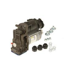 2007-2013 BMW X5 Air Compressor - Amk Automotive 37 20 6 859 714