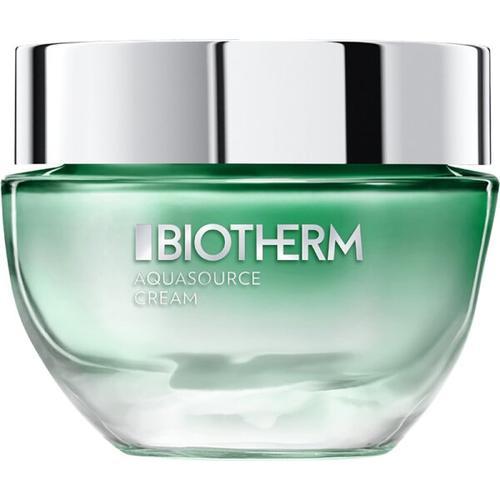 Biotherm Aquasource Crème PNM 50 ml Gesichtscreme