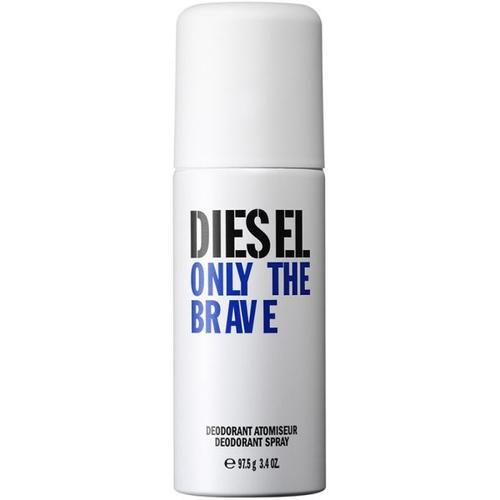 Diesel Only The Brave Deodorant Spray 150 ml