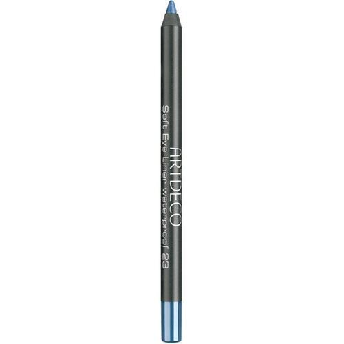 Artdeco Soft Eyeliner Wasserfest 23 cobalt blue 1,2 g