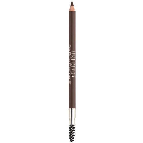 Artdeco Eyebrow Designer 2 dark 1 g Augenbrauenstift