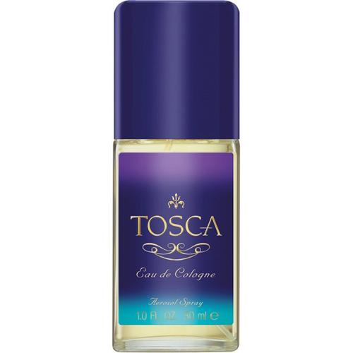 Tosca Eau de Cologne (EdC) Aerosol Spray 30 ml