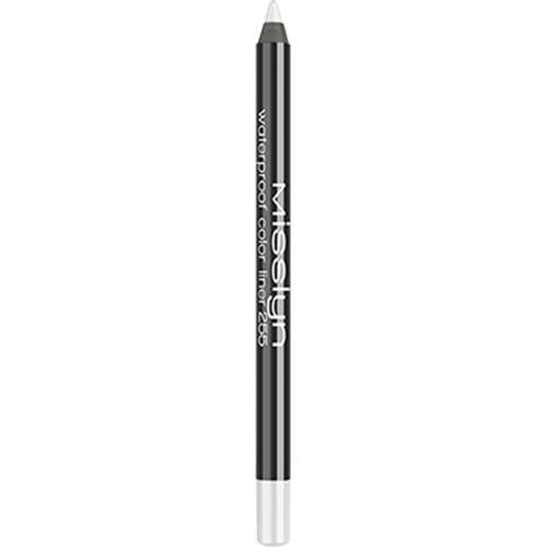 Misslyn Wasserfest Color Liner Like A Virgin 255 1,2 g Kajalstift