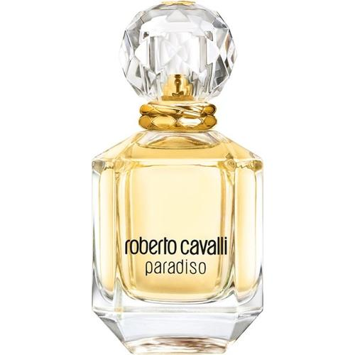 Roberto Cavalli Paradiso Eau de Parfum (EdP) 75 ml Parfüm