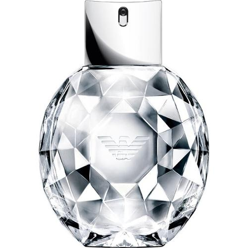 Emporio Armani Diamonds Eau de Parfum (EdP) 50 ml Parfüm