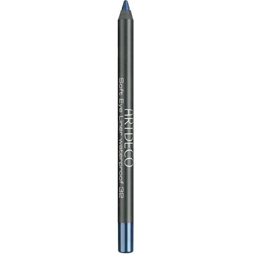 Artdeco Soft Eyeliner Wasserfest 32 dark indigo 1,2 g