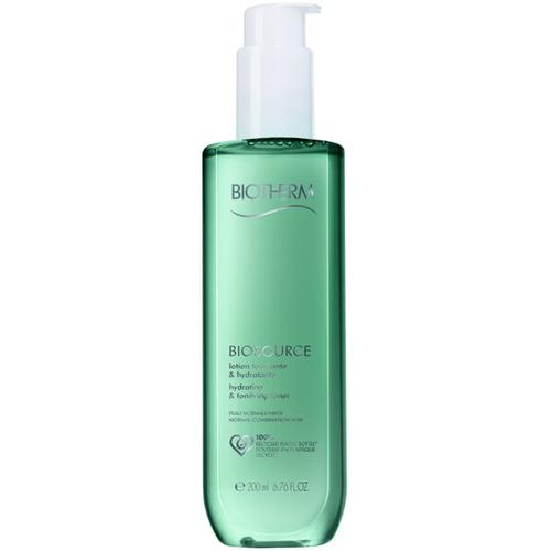 Biotherm Biosource Lotion Tonifante Hydration PNM 200 ml Gesichtswasser