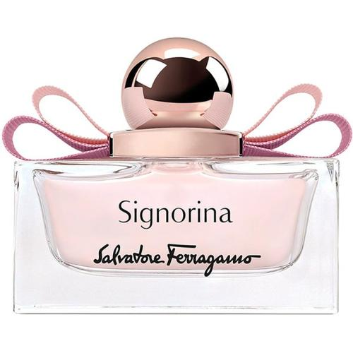 Salvatore Ferragamo Signorina Eau de Parfum (EdP) 50 ml Parfüm