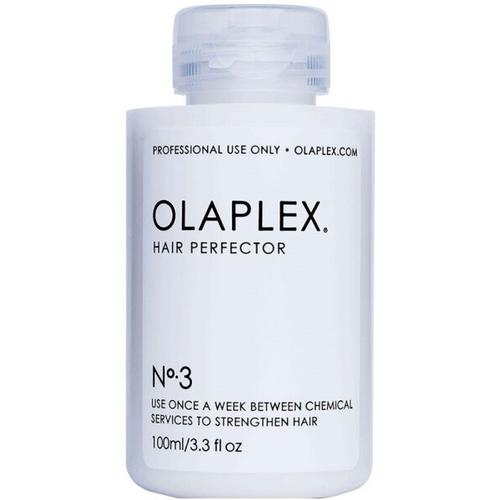 Olaplex Hair Perfector No.3 100 ml Haarkur