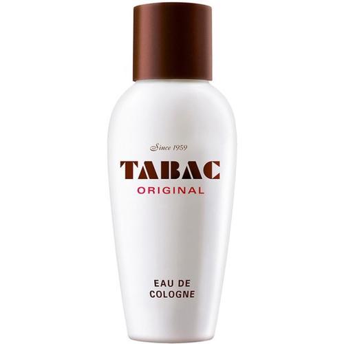 Tabac Original Eau de Cologne (EdC) 100 ml