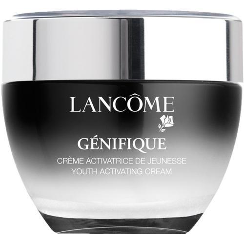 Lancôme Génifique Crème Jour 50 ml Gesichtscreme
