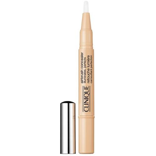 Clinique Airbrush Concealer Fair 1,5 ml