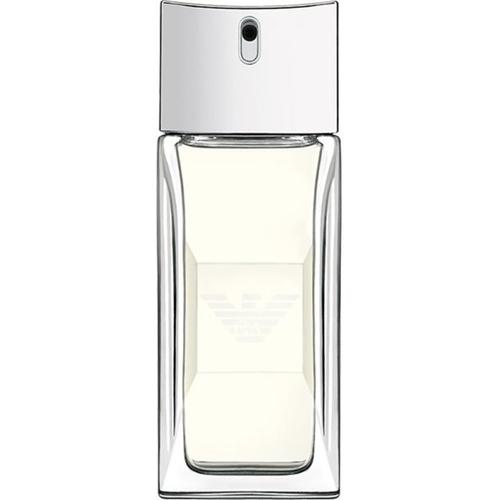 Emporio Armani Diamonds For Men Eau de Toilette (EdT) 50 ml Parfüm