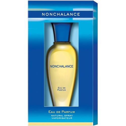 Nonchalance Eau de Parfum (EdP) 30 ml Parfüm