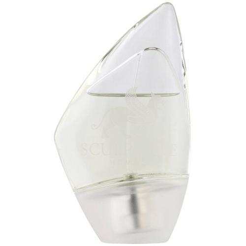 Nikos Sculpture Homme Eau de Toilette (EdT) 50 ml Parfüm