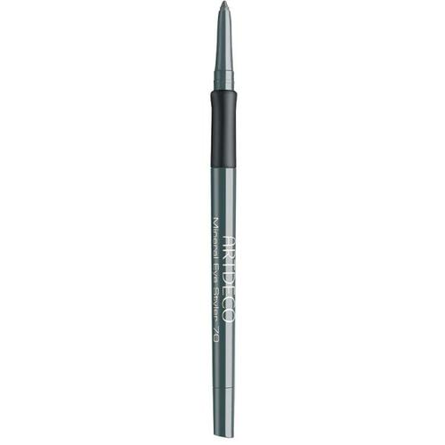 Artdeco Mineral Eye Styler 70 mineral fir sprigs 0,4 g Eyeliner