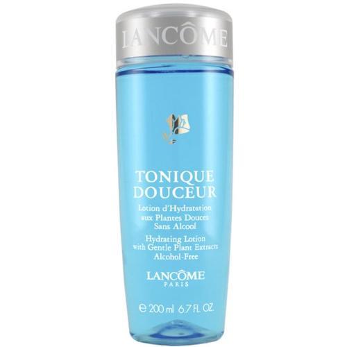 Lancôme Tonique Douceur Gesichtswasser 200 ml