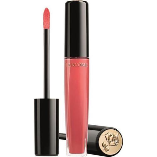 Lancôme L'absolu Gloss Matte Beaux Arts 356 8 ml Lipgloss