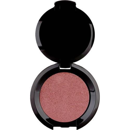 Eva Garden Eye Shadow Glaring 276 Mineral Red 2,5 g Lidschatten